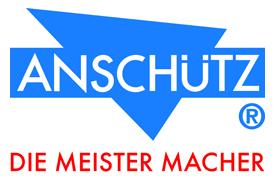 logo_ANSCHUTZ