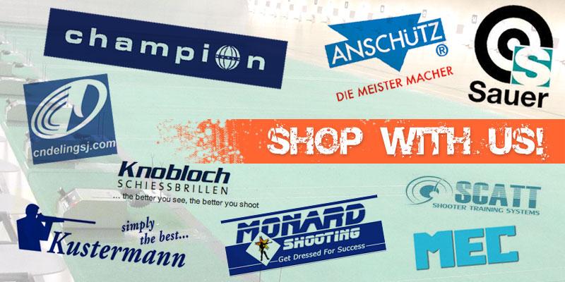 shopwithus